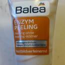 Balea Enzym Peeling