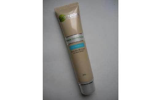 Garnier BB Cream Miracle Skin Perfector Mit Matt-Effekt (Hell)