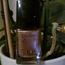 Catrice Luxury Lacquers Liquid Metal, Farbe: 03 My Satin Ballet Shoes