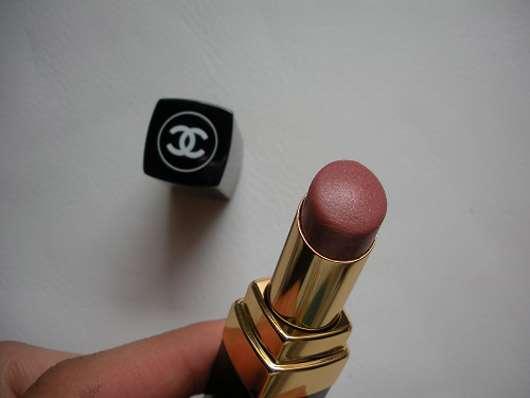 Chanel Rouge Coco Shine Lippenstift, Farbe: 54 Boy