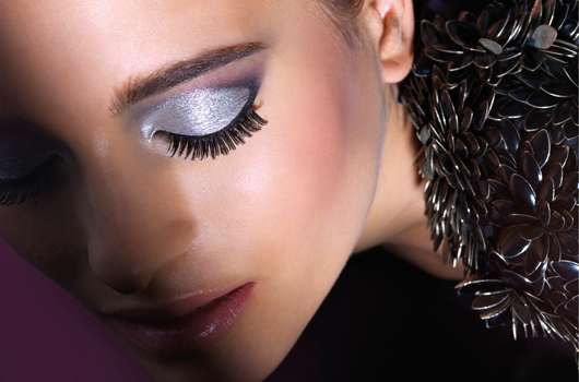 ARTDECO Dramatic Eyes