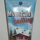 essence mountain calling hand & nail balm – 01 meet me @ the ski lodge (LE)