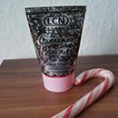 LCN Cinnamon Brownies Hand Cream (LE)