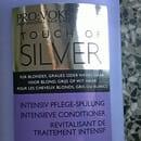 Pro:Voke Touch of Silver Intensiv Pflege-Spülung