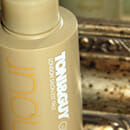TONI&GUY Glamour Moisturising Shine Spray