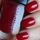 Artdeco Art Couture Nail Lacquer, Farbe: 705 Couture Berry