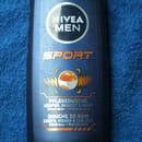 NIVEA MEN Sport Pflegedusche