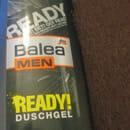 Balea Men Ready Duschgel