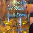 Davidoff Cool Water Woman Sensual Essence Eau de Parfum