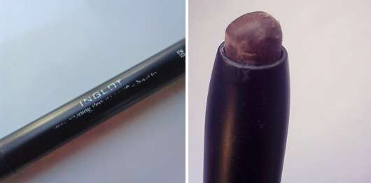 Inglot Brow Shaping Pencil, Farbe: 62