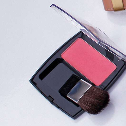 IsaDora Perfect Powder Blusher, Farbe: 13 Perfect Peach (LE)