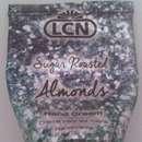 LCN Sugar Roasted Almonds Hand Cream (LE)