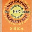 L'Occitane Savon Solidaire (mit Aprikosenduft)