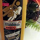 Balea Men Womanizer Duschgel 3in1