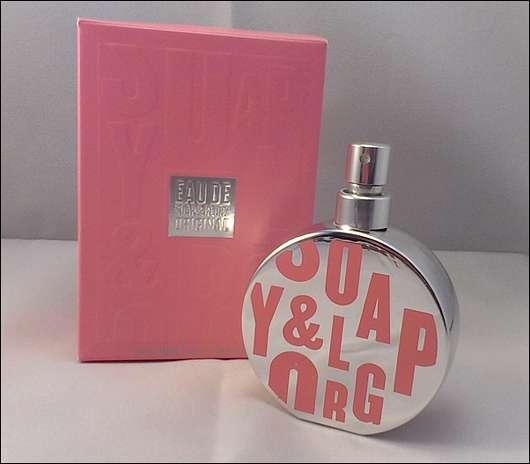 <strong>Soap & Glory</strong> Original Pink Eau de Parfum
