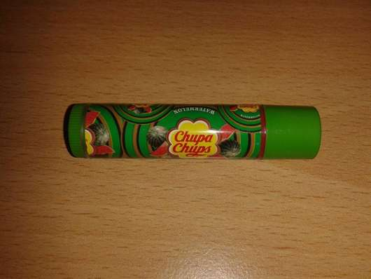 Lip Smacker Chupa Chups Watermelon