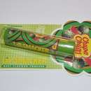 Lip Smacker Chupa Chups Watermelon