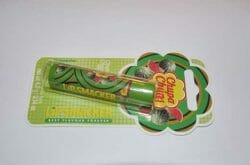 Produktbild zu Lip Smacker Chupa Chups Watermelon