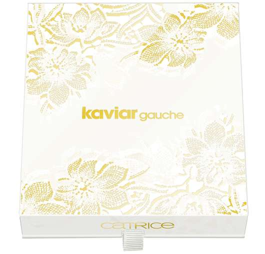 Catrice Kaviar Gauche For Catrice Gilding Eye and Face Palette, Quelle: cosnova Beauty