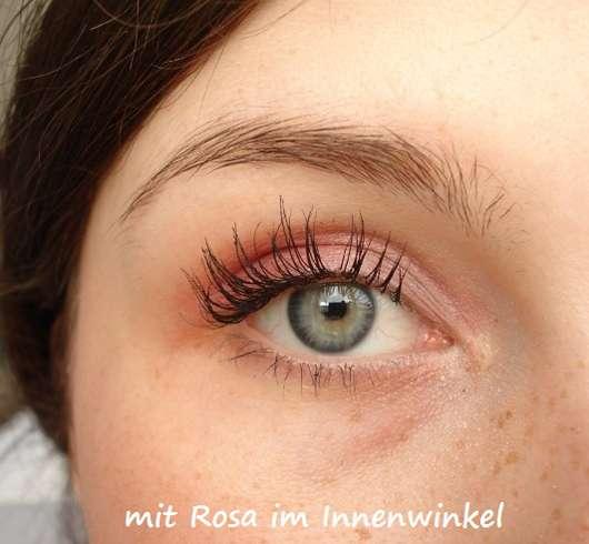 Shiseido Shimmering Cream Eye Color, Farbe: RS318 Konpeito