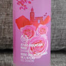 The Body Shop Atlas Mountain Rose Shower Gel