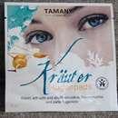 Tamany Cosmetics Kräuter Augenpads