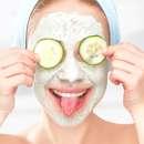 Gesichtsmasken – der schnelle Pflege-Kick  für jede Gelegenheit