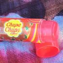 Lip Smacker Chupa Chups Strawberry