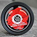The Body Shop Smoky Poppy Body Butter (LE)
