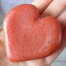 LUSH Cupid's Love (Hand- und Körperseife; LE)