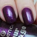 essence colour & go nail polish, Farbe: 193 best dressed