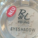 Rival de Loop Young Eyeshadow Mono, Farbe: 03 Golden Glam