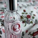 Jeanne en Provence Un Matin dans la Roseraie Eau de Parfum