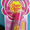 Lip Smacker Chupa Chups Raspberry