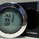 Make Up Factory Eye Shadow, Farbe: 64 Light Teal (LE)