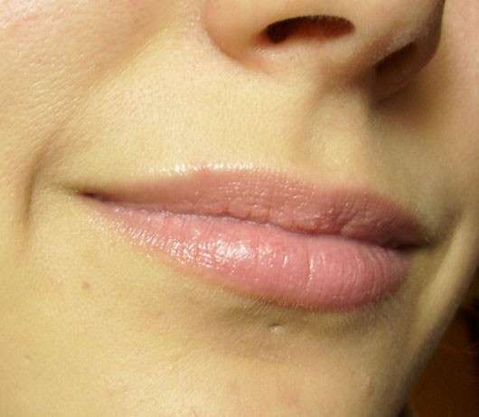 IsaDora Perfect Matt Lipstick, Farbe: 07 Nude Pink