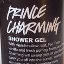 LUSH Prince Charming Shower Gel (LE)