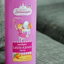 Prinzessin Sternenzauber Leicht-Kämm-Spray