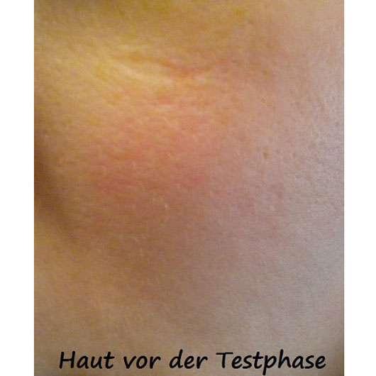 For your Beauty Basic Konjac-Gesichts-Reinigungsschwamm (weiß)