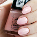 Manhattan Lotus Effect Nail Polish, Farbe: 40N