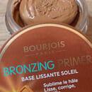 Bourjois Pairs Bronzing Primer, Farbe: Universal Shade