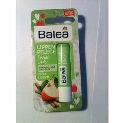 Produktbild zu Balea Lippenpflege Sweet Lady (LE)