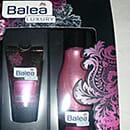 "Balea Luxury Verwöhnseife ""Light my Fire"""
