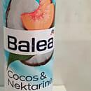 Balea Cocos & Nektarine Deospray