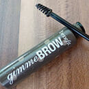 benefit gimme brow, Farbe: medium-deep