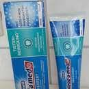 Oral-B blend-a-med Pro Expert Tiefenreinigung Zahncreme