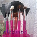 KiK elegance Make-up Garnitur (7 Teile)
