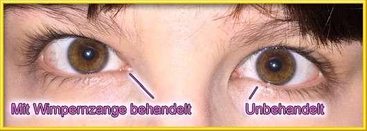 essence eyelash curler