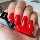 Artdeco Art Couture Nail Lacquer, Farbe: 667 couture fire-red