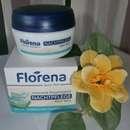 Florena Nachtpflege Aloe Vera (normale bis trockene Haut)